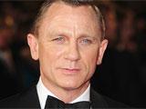 'James Bond' Daniel Craig is a compulsive ego-surfer