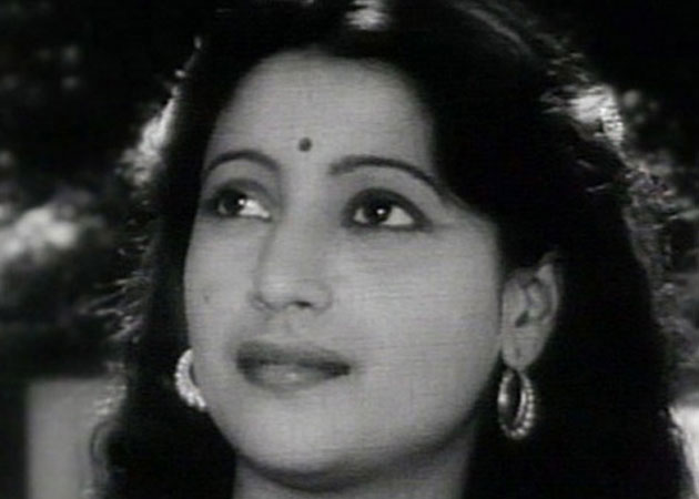 Suchitra Sen, legendary Bengali actress, dies at 82