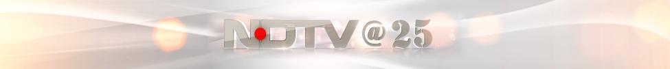 About NDTV