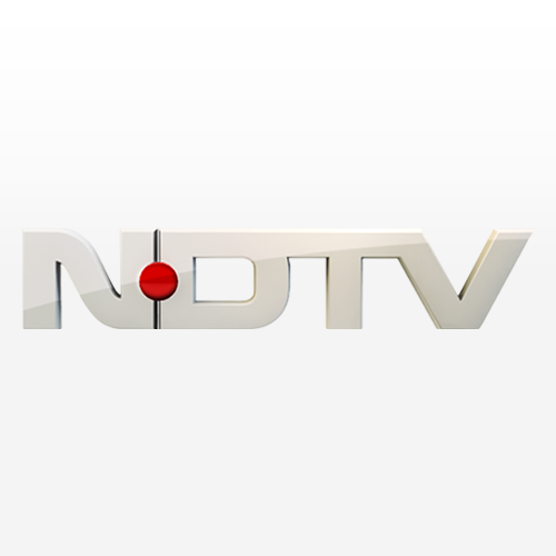 NDTV: Latest News, India News, Breaking News, Business, Bollywood