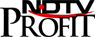 Profit home page