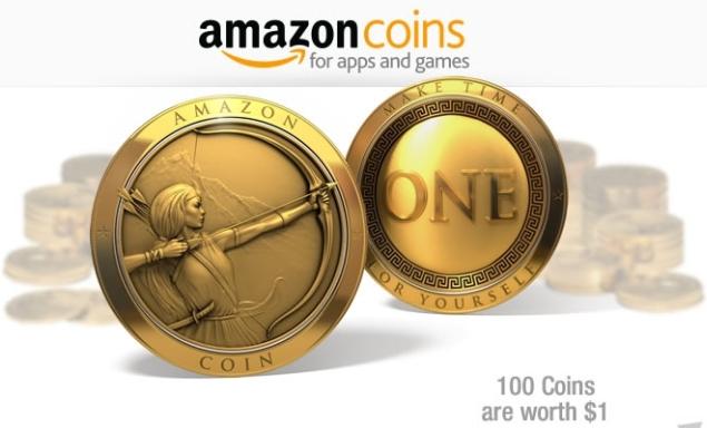 Amazon_Coins_635.jpg