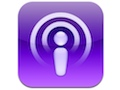 Apple updates Podcasts iOS app bringing new features and refreshed UI