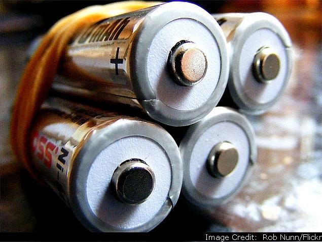 ऐसे बढ़ाएं अपने स्मार्टफोन, टैबलेट और लैपटॉप की बैटरी लाइफ