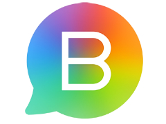 BeamIt Wants to Change The Way We Share Photos