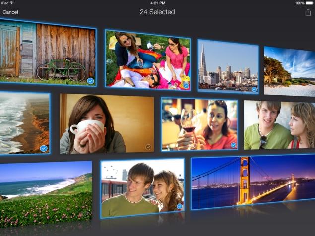 BeamIt_Photo_wall.jpg