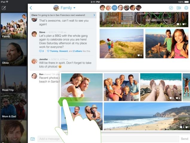 BeamIt_photo_drawers.jpg