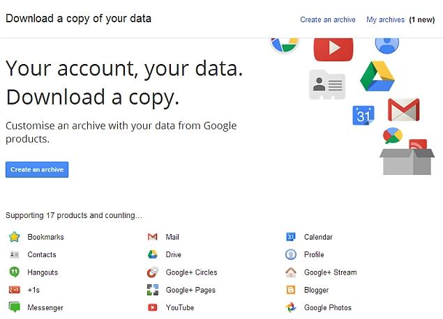 Download_Google_data.jpg