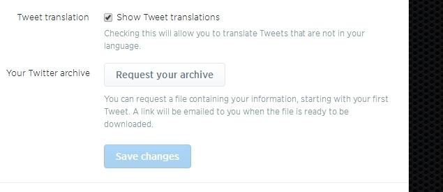 Download_Twitter_data.jpg