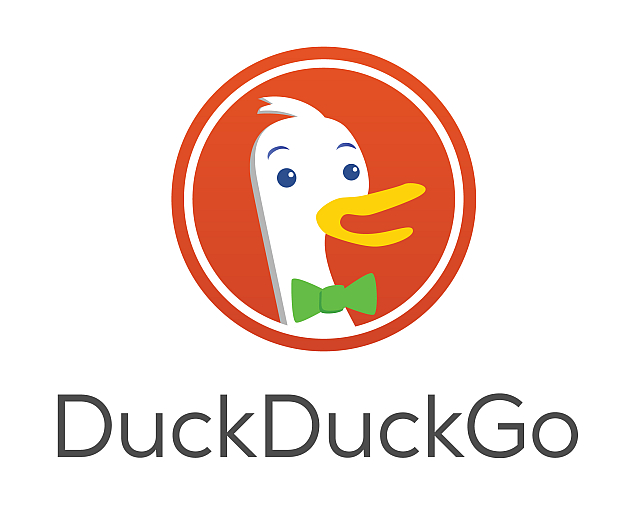 Image result for duckduckgo