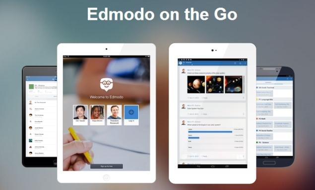 Edmodo_website.jpg