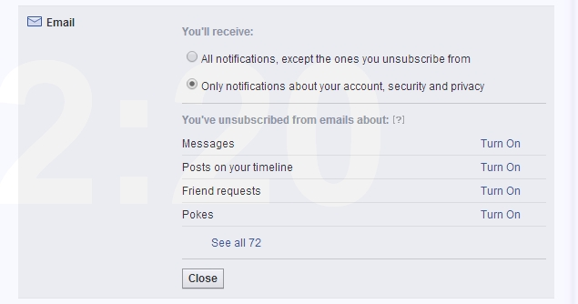 Facebook_Email_disable.jpg