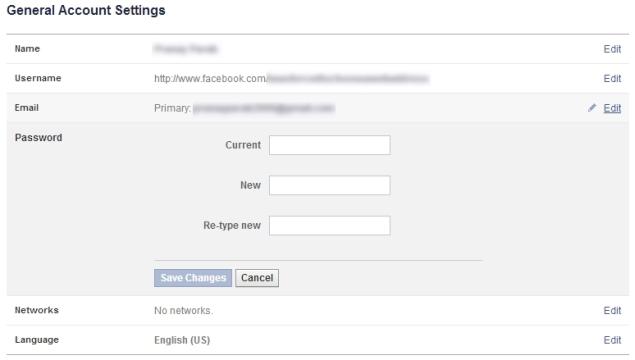 Facebook_change_password.jpg