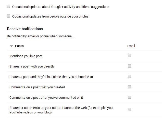Google_Plus_Email_Disable.jpg