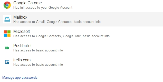 Google_app_permissions.jpg