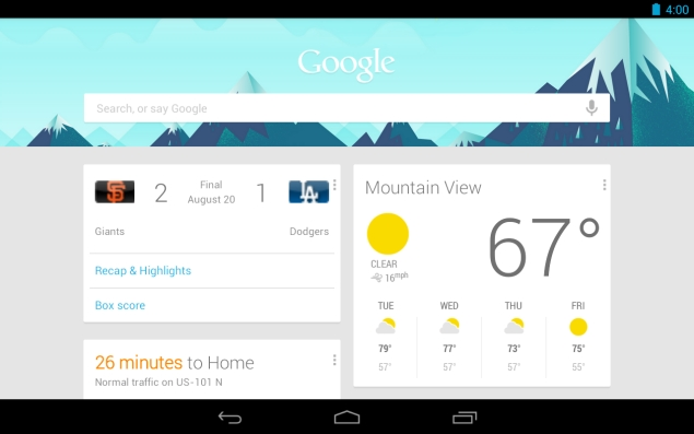 Google_now_Android_635.jpg
