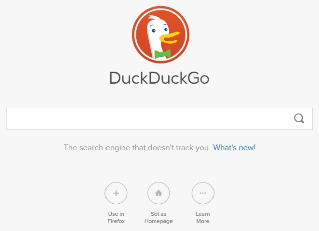 Google_tracking_optout_duck.jpg