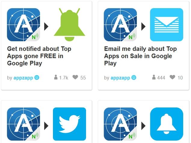 IFTTT_appzapp.jpg