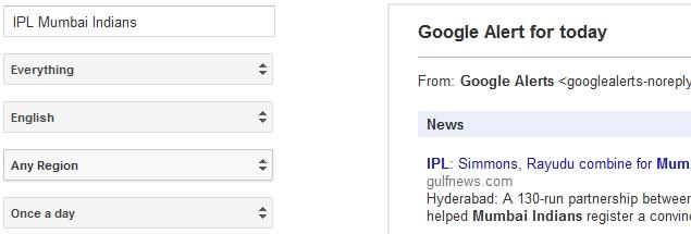 IPL_Google_Alerts.jpg