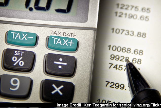 Four Websites for Hassle-Free Filing of Income Tax Returns in India
