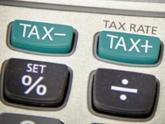 इनकम टैक्स ई फाइलिंग की आखिरी तारीख 5 अगस्त, ऐसे करें ऑनलाइन फाइल