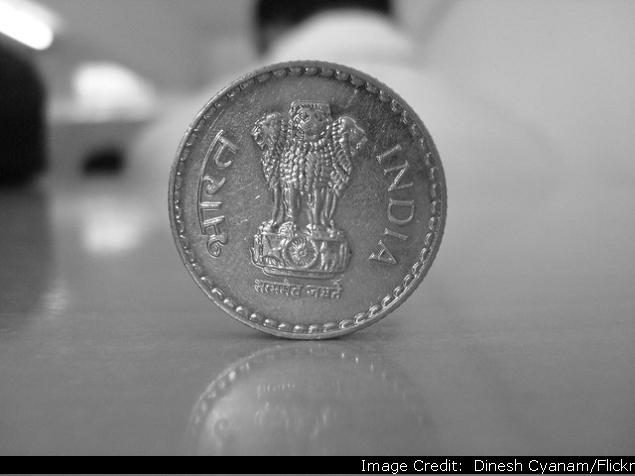 Indian_Rupee_Coin_Flickr.jpg