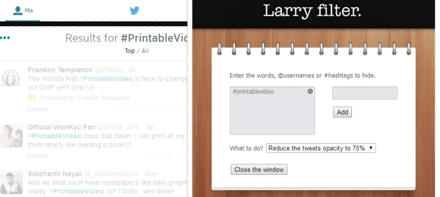 Larry_filter_635.jpg