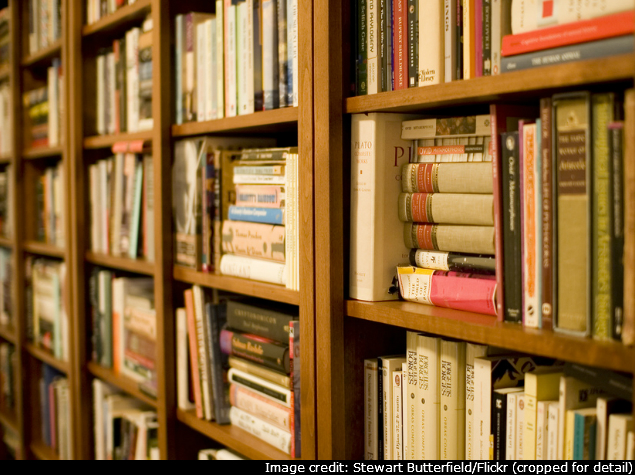 How to Turn Your Facebook, Twitter, Google+ Profiles Into a Reading List