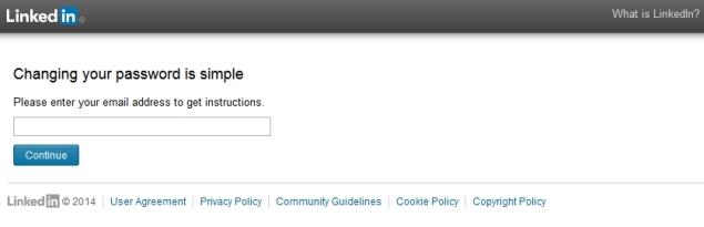 LinkedIn_change_password.jpg