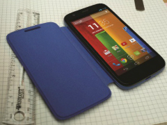 Eight Android 4.4 KitKat Smartphones You Can Buy Under Rs. 20,000