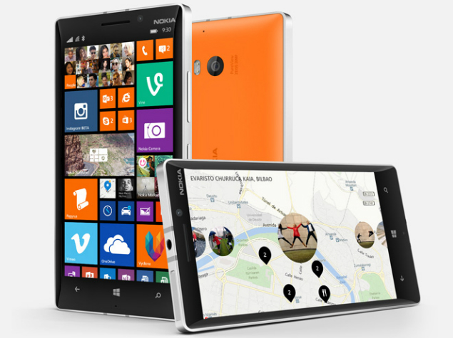 How to Download and Install Windows Phone 8.1