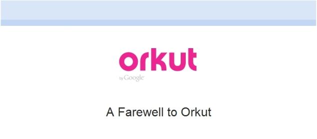 Orkut_farewell.jpg