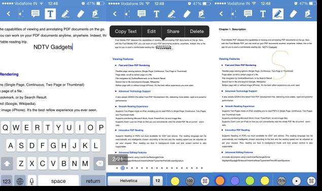 PDF_Edit_Foxit_635.jpg