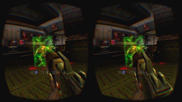 Quake_2.jpg