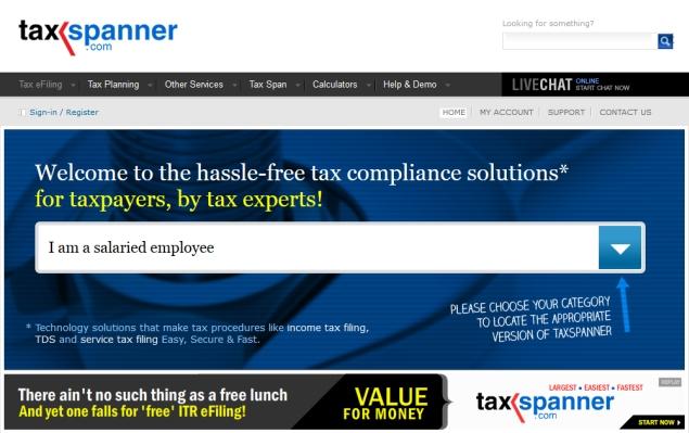 Taxspanner.jpg