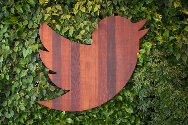 Twitter Power Search: How to Find Old Tweets From Your Timeline