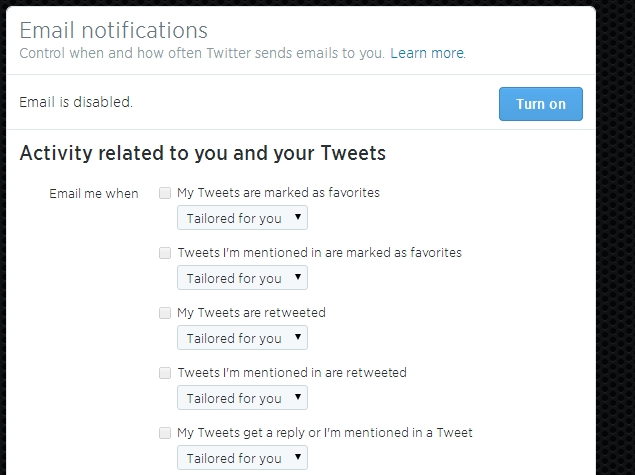 Twitter_email_disable.jpg