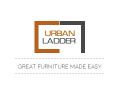 Urban Ladder Launches App That Lets Users Configure Wardrobes