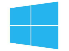 Microsoft Testing Patch to Fix Windows 8.1 Update Bug