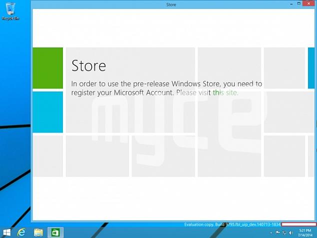 Windows_9_windowed_mode_myce.jpg