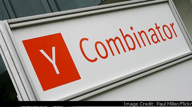 Y_Combinator_Flickr.jpg