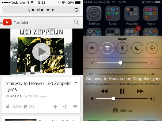 The Best Apps and Sites That Turn YouTube Into a Jukebox for Your PC