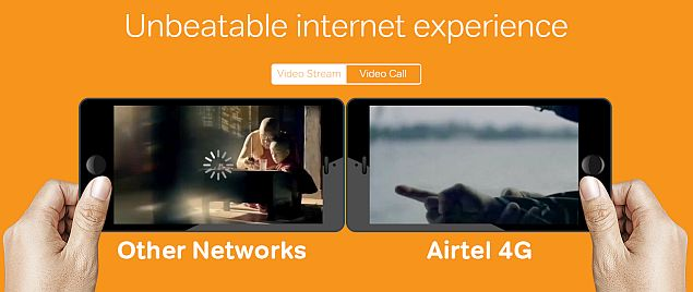 airtel_4g_website_banner.jpg