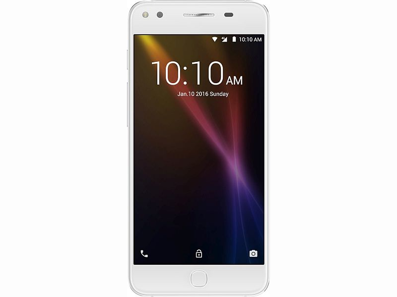 Alcatel X1 With Eye-Biometric System Available Online at Rs. 15,999