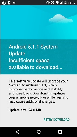 android_5.1.1_update_notification_nexus_5.jpg