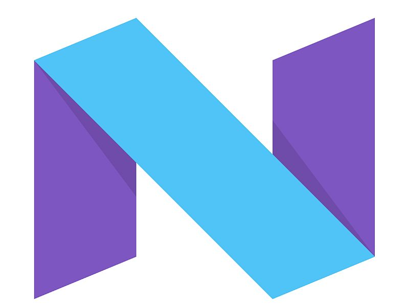 Android N Developer Preview 5, Here Is The Latest Preview Version 7.0 Android Nougat