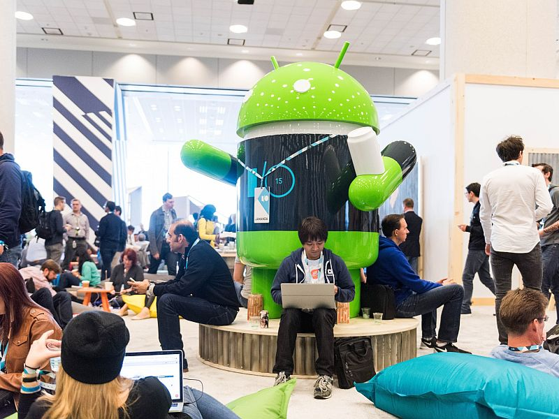 500 Million Android Devices Affected by 'Accessibility Clickjacking' Malware: Report