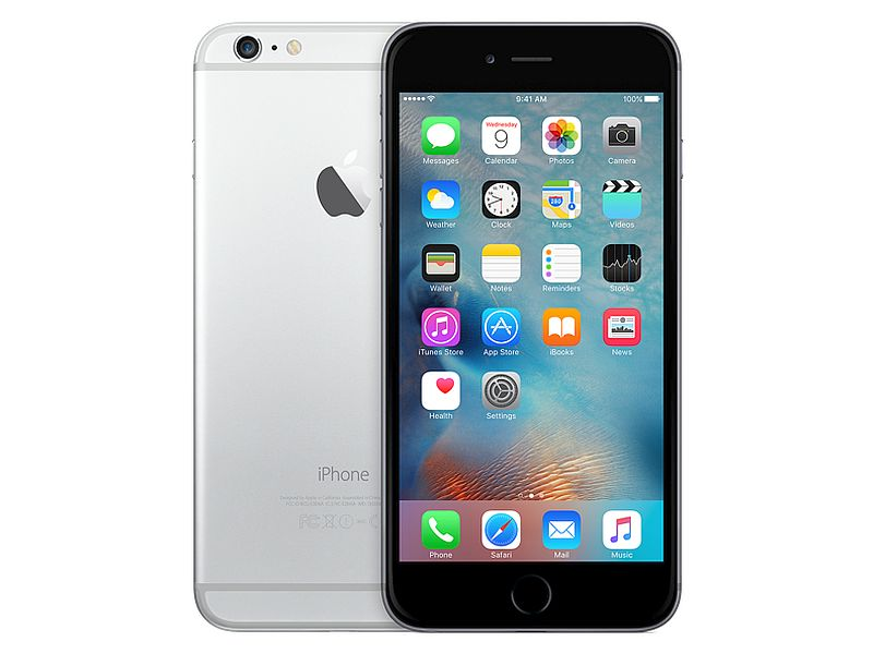 apple_iphone6_plus_silver_press_image.jpg