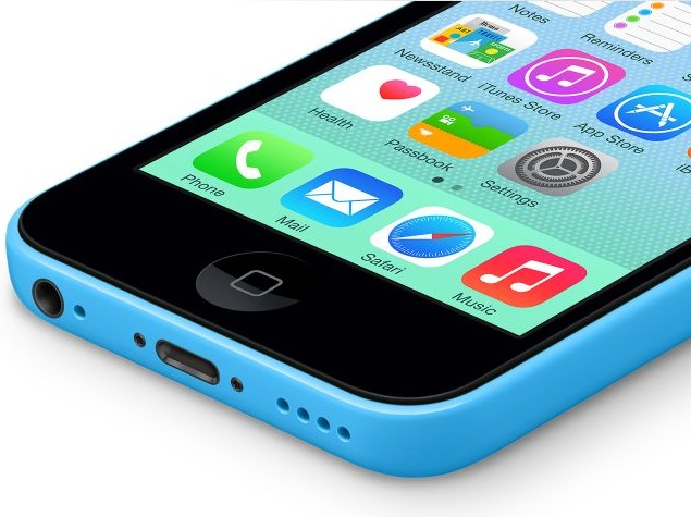 iPhone 6C With 4-Inch Display Unlikely to Launch in 2015: Analyst