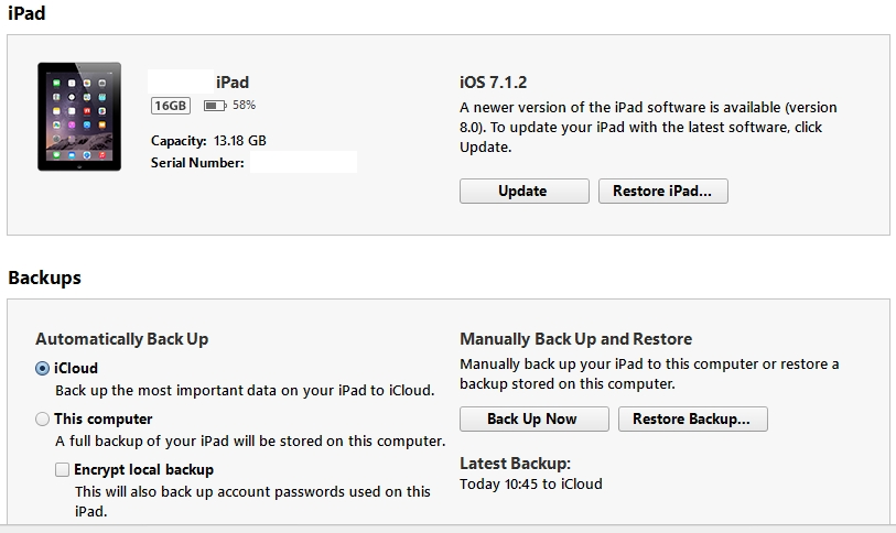 apple_itunes_ipad_update.jpg